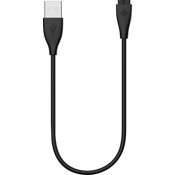 Charge HR Charging Cable