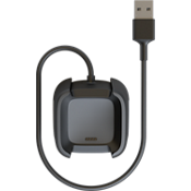 Charging Cable for Versa