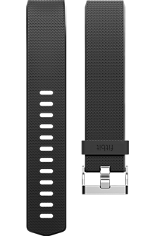 Classic Accessory Band for Charge 2