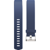 Classic Accessory Band for Charge 2 - Blue (Small)