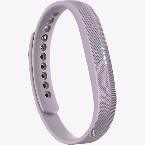 Flex 2 Fitness Wristband
