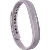 Flex 2 Fitness Wristband