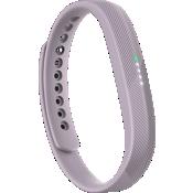 Flex 2 Fitness Wristband - Lavender