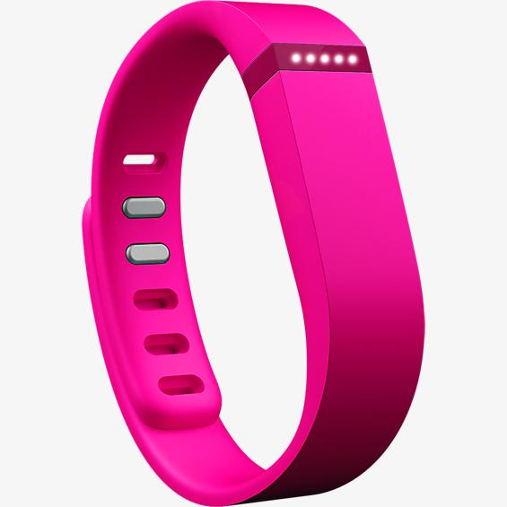 Flex Wireless Activity + Sleep Wristband