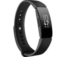 Deals on Fitbit Inspire Fitness Tracker