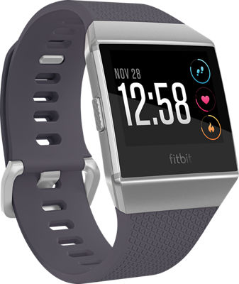 fitbit ionic blue gray white fb503wtgy iset?&wid=175&hei=175&$pngalpha$ fitbit accessories wearable fitness trackers verizon wireless  at gsmx.co