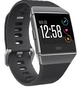 premium selection de051 54c2c Smart Watches Accessories - Verizon Wireless