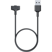 Ionic Charging Cable