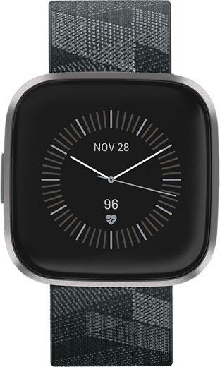 fitbit-versa-2-versa-2-se-smartwatches-s