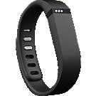 Fitbit® Flex