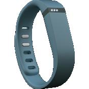 Fitbit Flex Wireless Activity + Sleep Wristband - Slate