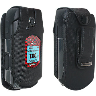 Case For Duraxv By Kyocera as well Article as well Churchill Car Seat With Positioning Harness further Ladder safety belt together with Walmart Ca Safety 1st Alpha Omega 3 In 1 Car Seat For 99 76. on positioning belt