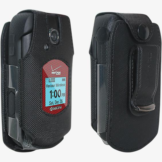 Fitted Case for DuraXV by Kyocera