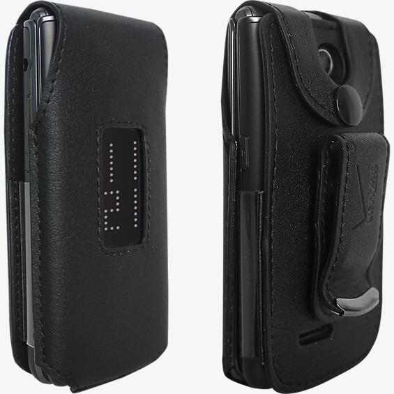 Fitted Case for LG Exalt II