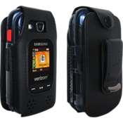 Fitted case for Samsung Convoy 4