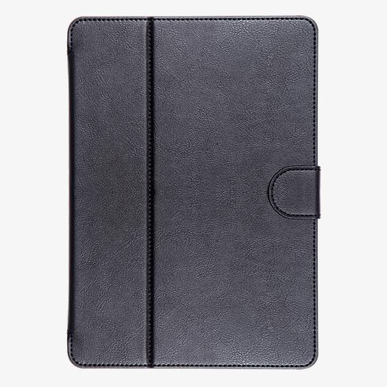 Folio Case for iPad Air 2