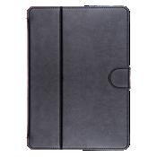 Folio Case for iPad Air 2 - Black