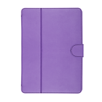 Folio Case for iPad Air 2 - Purple