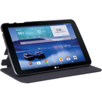 Verizon Folio Case for LG G Pad 10.1 LTE