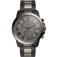 Fossil Q Grant Hybrid Smartwatch Deals