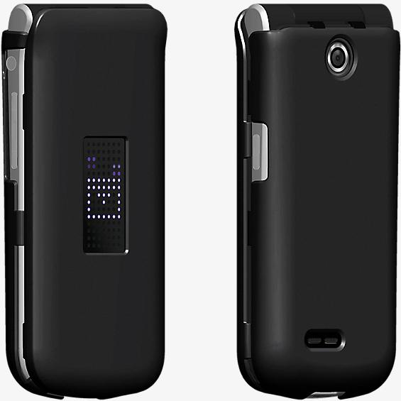 VN360 Snap On Hard Cover for LG Exalt