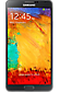 Samsung Galaxy Note� 3 - Black