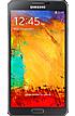 SamsungGalaxy Note 3 Black