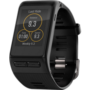 vivoactive HR - Black