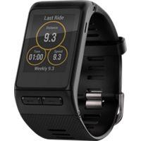 verizonwireless.com deals on Garmin Vivoactive HR Smart Watch w/Heart Rate Monitor