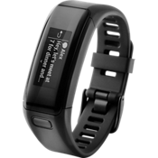 vivosmart HR - Black