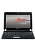GatewayLT2016u  Netbook
