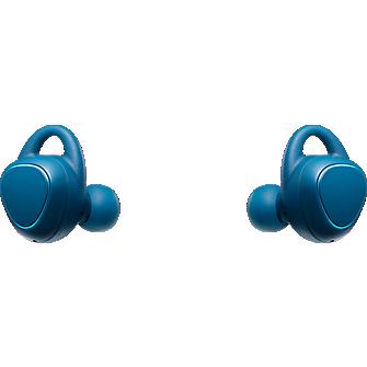 gear-iconx-blue-sm-r150nzbvxar-iset