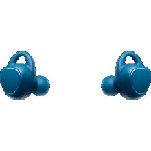 Gear IconX - Blue