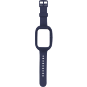Large Band for GizmoPal 2 and GizmoGadget - Dark Blue
