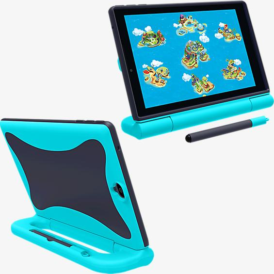 GizmoTab Kids Case