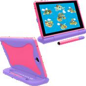 GizmoTab Kids Case - Pink/Purple