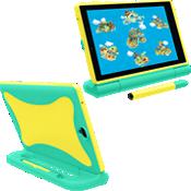 GizmoTab Kids Case - Yellow/Green