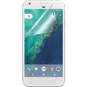 Anti-Scratch Screen Protector for Pixel XL