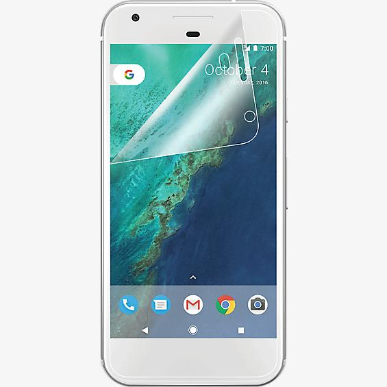 Anti-Scratch Screen Protector for Pixel