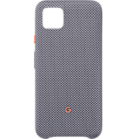 verizonwireless.com deals on Google Pixel 4 XL Case