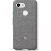 Pixel 3 Case - Fog