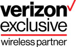 Verizon Exclusive