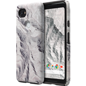 Google Earth Live Case for Pixel 2 XL - Rock
