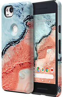 check out 775ed 6164e Google Earth Live Case for Pixel 2