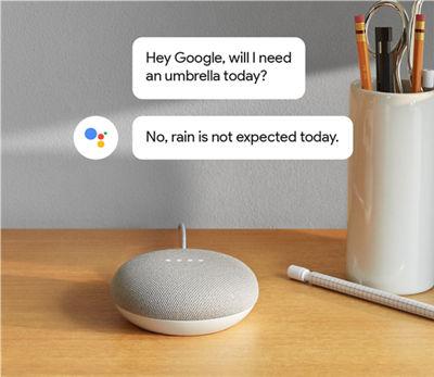 VA1sledek obrA!zku pro google home mini conversation