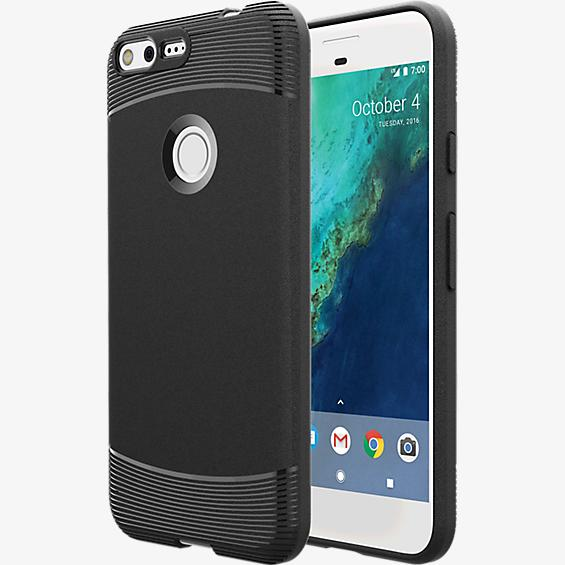 Matte Silicone Case for Pixel XL