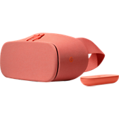 Daydream View (2017)  - Coral