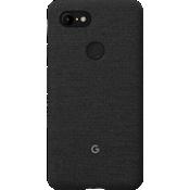 Pixel 3 XL Case - Carbon