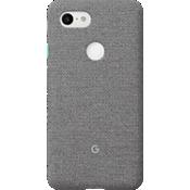 Pixel 3 XL Case - Fog