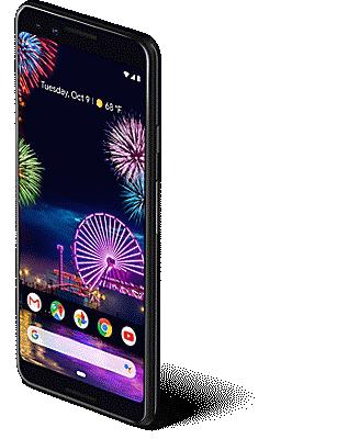 google-pixel-3-sand-angle1